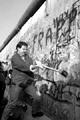 muro-di-berlino.jpg