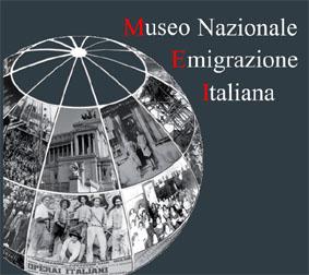 museo_nazionale_emigrazione_italiana_roma_complesso_del_vittoriano.jpg