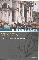 napNORWICH-JJ_venezia0.jpg