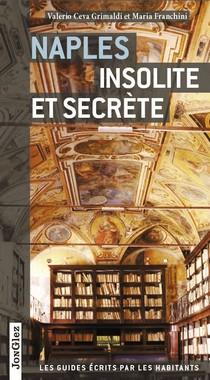 naples_secret_1_.jpg