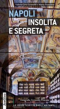 napoli_segreta-3.jpg