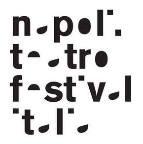 napoli_teatro_festival-2.jpg