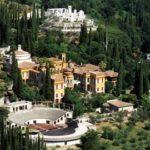 Complesso monumentale del Vittoriale degli Italiani