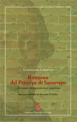 newIl_Ritorno_Del_Principe_Di_Sansevero.jpg