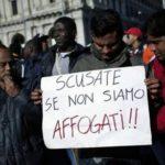news_img1_65311_immigrazione-naufragi.jpg