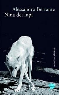 nina-dei-lupi-di-alessandro-bertante-marsilio-L-fNsXwD.jpg