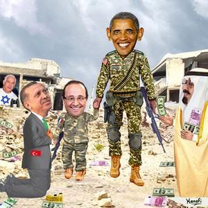 non_ala_guerre_en_syrie.jpg