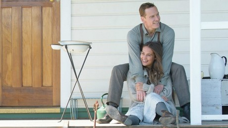 noteverticali.it_the_light_between_oceans_michael_fassbender_alicia_vikander_2-1024x577.jpg