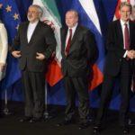 L'accordo sul nucleare a Teheran