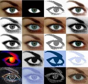 occhi1.jpg