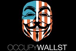occupy-wall-street-naomi-klein-2.jpg