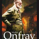 onfray-c.jpg