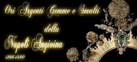 ori-argenti-gemme-e-smalti-della-napoli-angioina-640x293.jpg