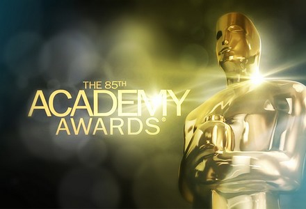 oscar-2013-nominations-list-cover2.jpg