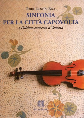 pablosinfonia-per-la-citta_-capovolta-d9b17.jpg