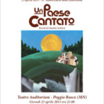 paese-cantatoweb-fronte-211x300.jpg