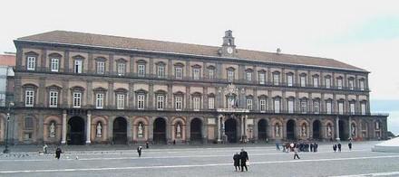 palazzo_realeNa.jpg