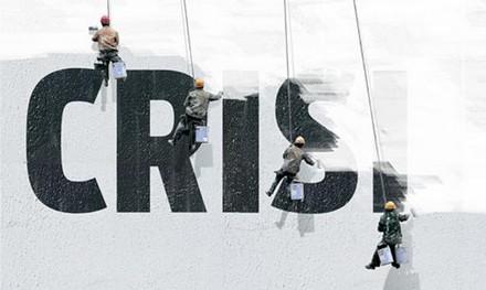 panorama-crisi.jpg