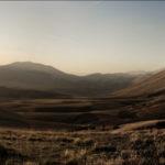 panoramica_sibillini.jpg