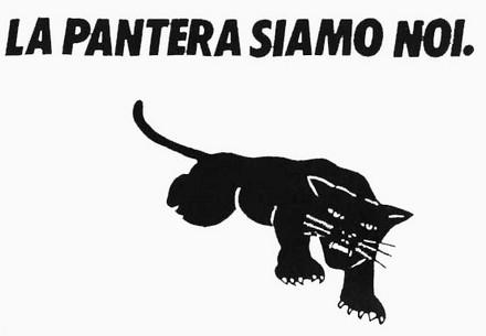 pantera_thumb.jpg