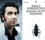 paolo-sorrentino_h_gl.jpg