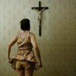 paradise-faith.jpg