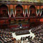 parlamento-italiano.jpg
