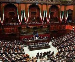 parlamento-italiano-2.jpg