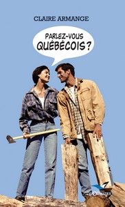 parlez-vous-quebecois-cover-grande721.jpg