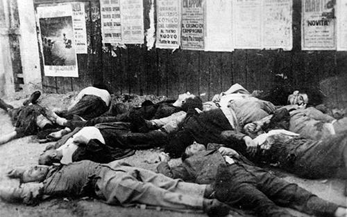 partigiani_uccisi_a_piazzale_loreto_10_ago_1944.jpg