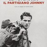 partigiano_jhonny.jpg