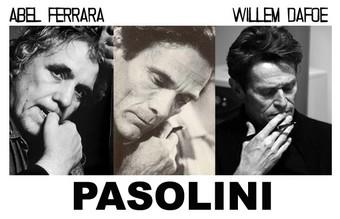 pasabel-ferrara-pasolini-con-willem-dafoe.jpg