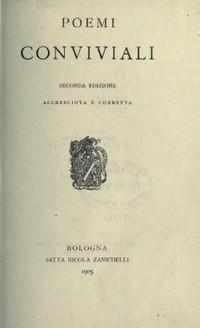 pascilipage7-250px-Poemi_conviviali__1905__djvu.jpg