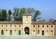 La Torre (Villa Torlonia)