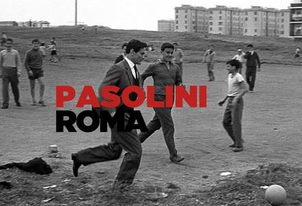 pasolini_roma.jpg