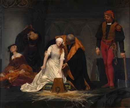 paul_delaroche_-_ejecucic3b3n_de_lady_jane_grey_national_gallery_de_londres_1834.jpg