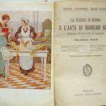 pellegrino-artusi-la-scienza-in-cucina-e-lart-L-AjnMD7.jpg