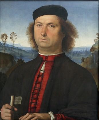 peruginle-pe-uerugin-portrait-de-francesco-delle-opere-florence-galerie-des-offices.jpg