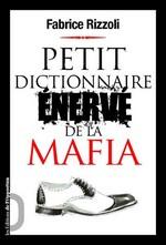 petit_dictionnaire_enerve_mafia.jpg