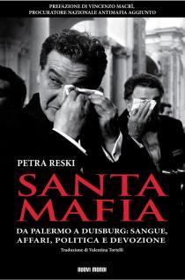 petracover_stampa_mafia.jpg