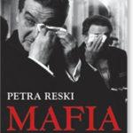 petramafia_buch_cover.jpg