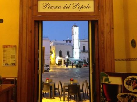 piazza_del_popolocopertinotrattoria.jpg