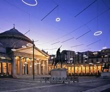 piazza_plebiscito.jpg