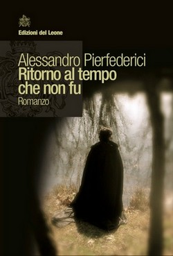 pierfederici_cover.jpg