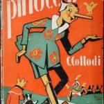 pinocchio-3.jpg
