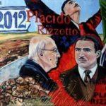 Placido Rizzotto - Corleone 24 maggio 2012