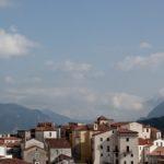 pmasturzo_rivello-7.jpg