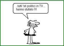 politici2.jpg