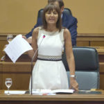polverini-consiglio-regionale_Ansa_258.jpg