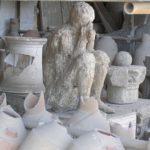 pompei-5001.jpg